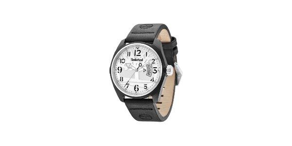 Timberland pánské hodinky TBL.13679JLBS/04