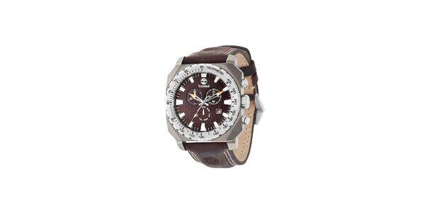 Timberland pánské hodinky TBL.13324JSUS/12