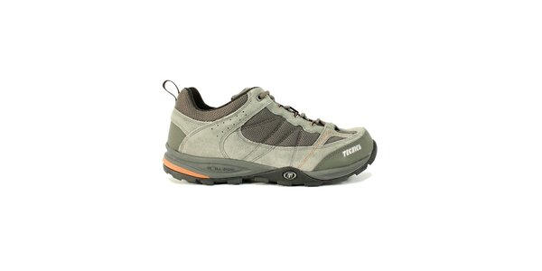 Pánská outdoorová obuv Tecnica Brezza