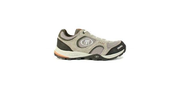 Pánské nízké outdoorové boty Tecnica Hermano