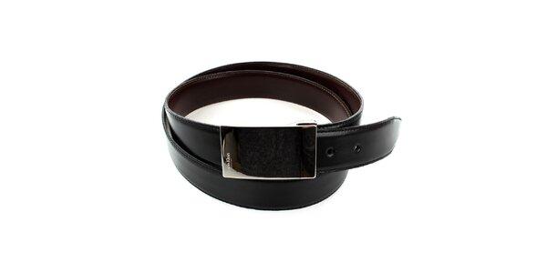 Pánský oboustranný pásek Calvin Klein