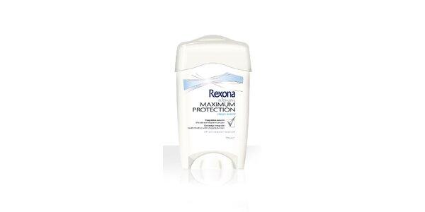 Rexona deo stick MaxPro Clean Scent 45ml