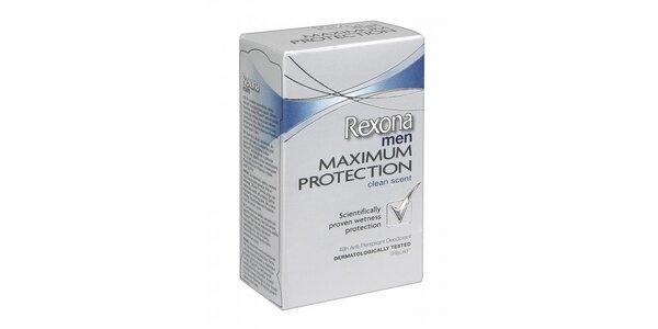 Rexona Men deo stick MaxPro Clean 45ml