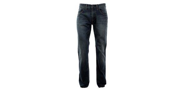 Pánské modré džíny Big Star