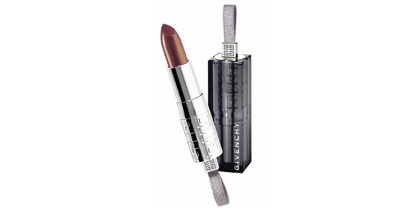 ROUGE INTERDIT SHINE 14 ROSYBROWN RTĚNKA 3,5G