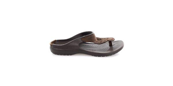38ee5c425af Pohodlné a lehoučké dámské a dětské boty Crocs