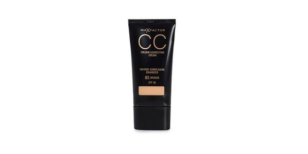 MF Color Correcting Cream 85 Bronze