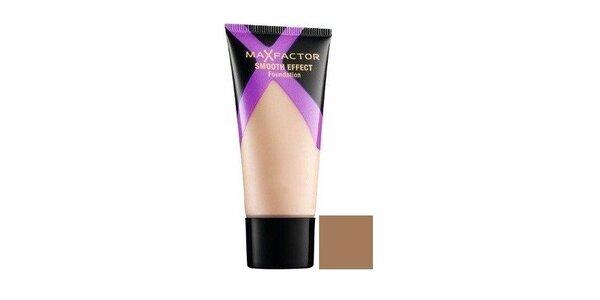 MF Smooth Effect 80 Bronze.make-up