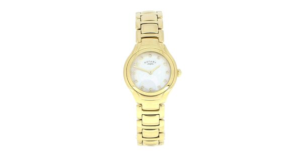 Dárek k Valentýnu - dámské hodinky známých značek  b7d2319c50