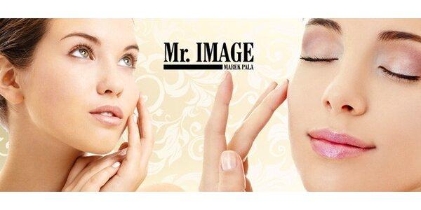 Otevřený voucher v hodnotě 1000 Kč na kosmetické služby