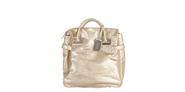 Zlatá kabelka Relish