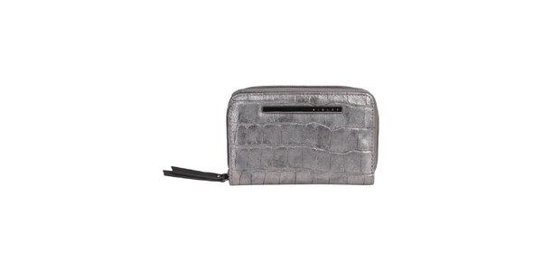 Dámská cínová peněženka Sisley