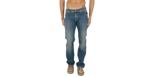 Pánské džíny Tommy Hilfiger modré