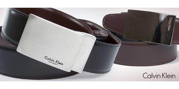 Originální pásek Calvin Klein