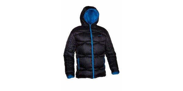Pánská oboustranná zimní bunda Envy