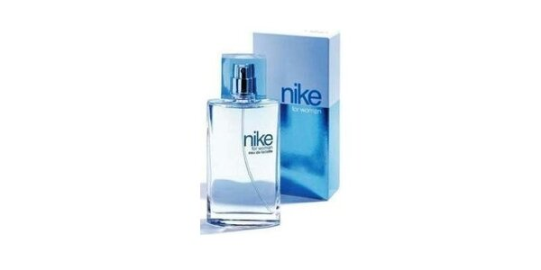 NIKE UP OR DOWN WOMAN EDT 25 ml