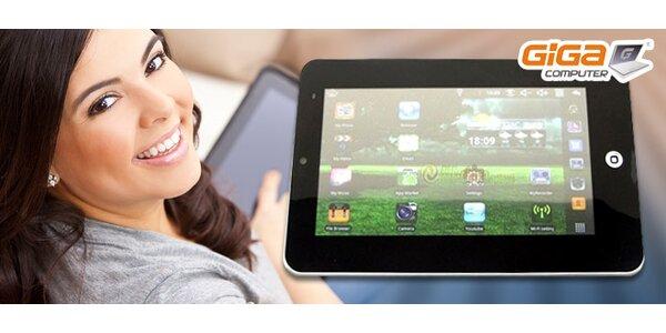 Tablet Evang TP-7001