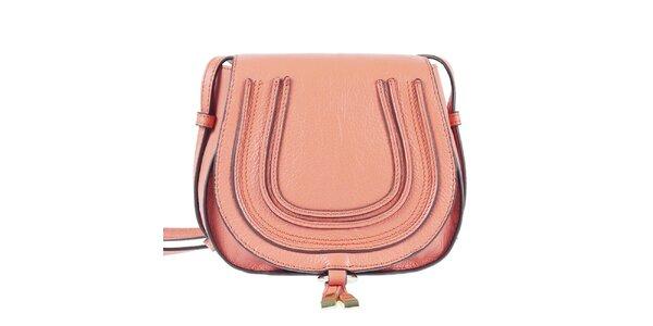 Dámská městská kabelka přes rameno Belle & Bloom