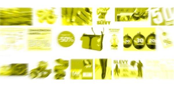 Vstup pro 1 osobu na mikrokonferenci TYSLEVOMATY.CZ dne 22.2.2011