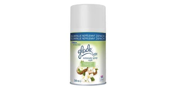 Glade Automatic Spray Bali náplň 269ml