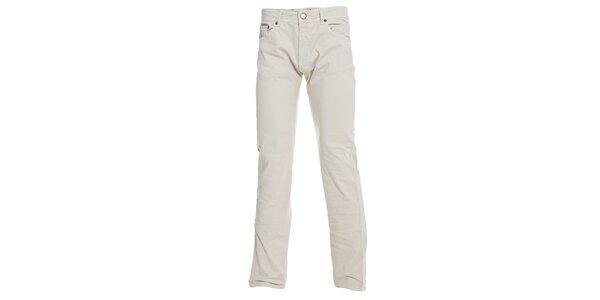 Pánské pískové džíny Lois