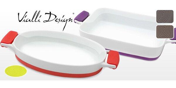 Zapékací mísy Vialli Design