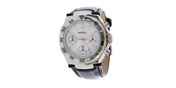 Unisex analogové hodinky Breil