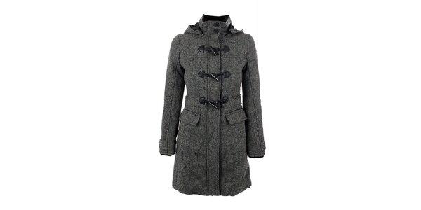 Dámské zimní bundy a kabáty skladem již od 449 ef197c5abba
