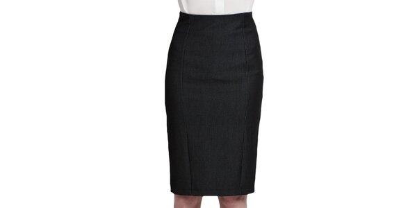Dámská pouzdrová sukně Lanti