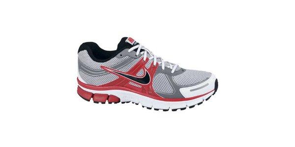 Pánské běžecké tenisky Nike