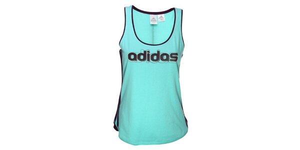 Dámské sportovní tílko Adidas