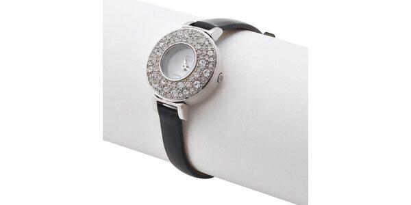 Dámské náramkové hodinky Tommy Hilfiger s výměnnými kroužky
