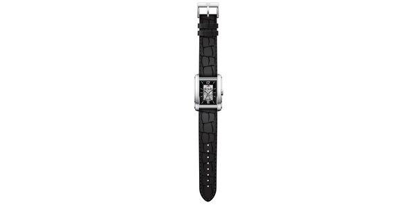Pánské náramkové hodinky Tommy Hilfiger s automatickým strojkem