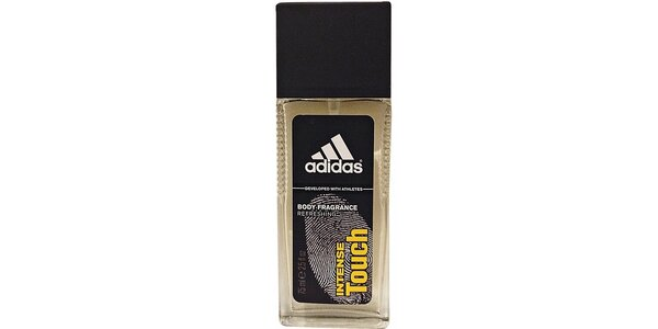 Adidas Intense Touch deonatural sprej 75ml