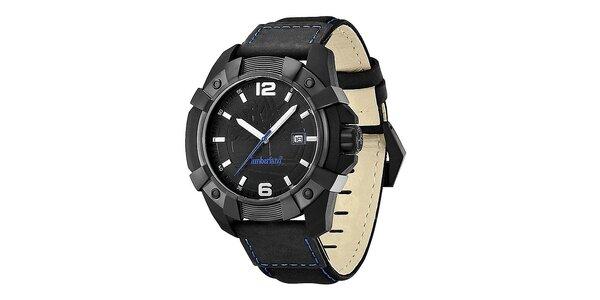 Pánské hodinky Timberland