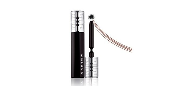 MASCARA PHENOMEN'EYE Panoramic 2 BRUN ŘASENKA HNĚDÁ 7G