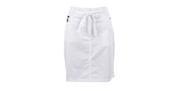 Dámská bílá sukně Northland
