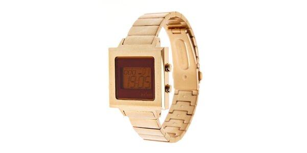 Dámské a pánské hodinky Axcent - vytříbený skandinávský styl ... 51cad7d1d4