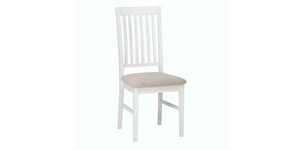 Židle Paris (2 ks)