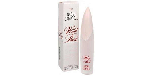 NAOMI CAMPBELL Wild Pearl parfémovaná voda 30ML