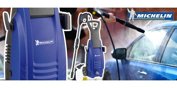 Elektrický vysokotlaký čistič Michelin