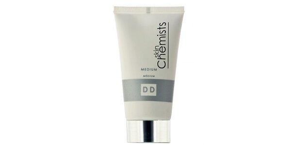 DD Cream Medium 50ml, tónující krém