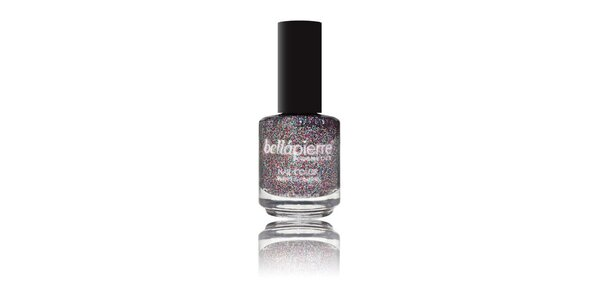 Nail Polish Single - Glitter Surprise 14ml