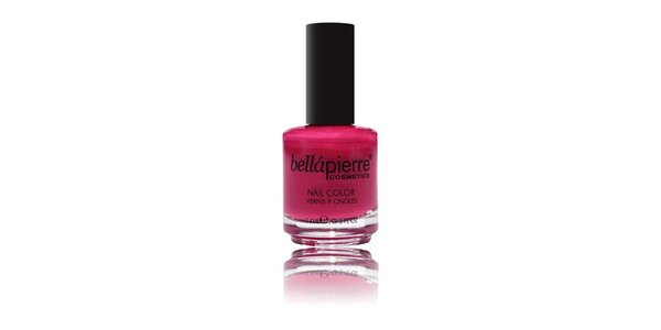 Nail Polish Single - Pink 14ml