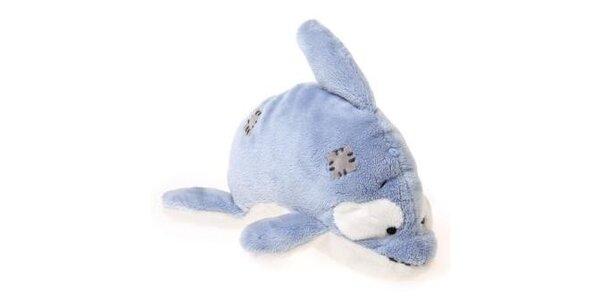 MBNF delfín 12 cm