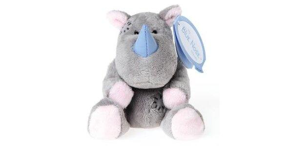 MBNF nosorožec 11 cm
