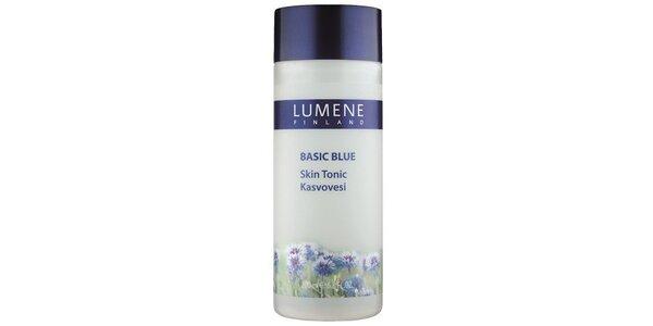 BASIC BLUE Toner 200ml