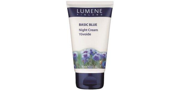 BASIC BLUE Noční krém 75ml