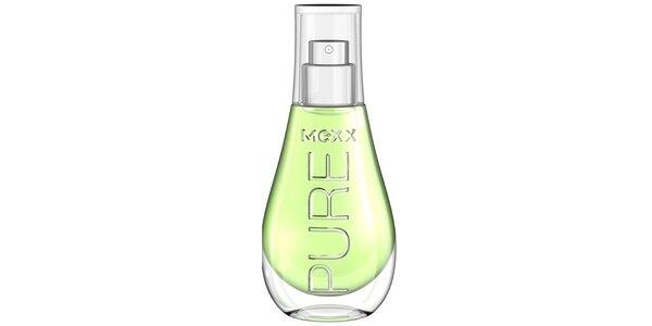 MEXX Pure Woman toaletní voda 30ml