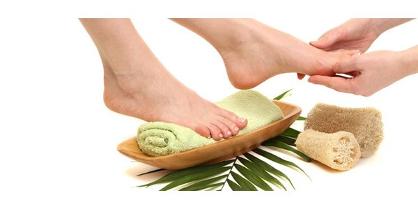 10 Health Benefits of Foot Reflexology  Daily Health News